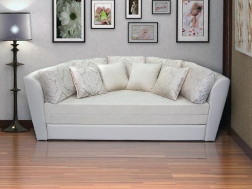 диван в кредит москва рассрочка